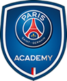 PSG Academy Brasil